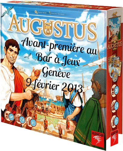 Augustus-BaJ