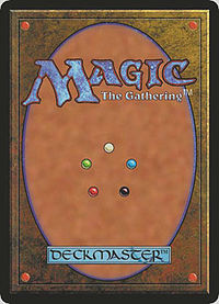 200px-Magic_the_gathering-card_back