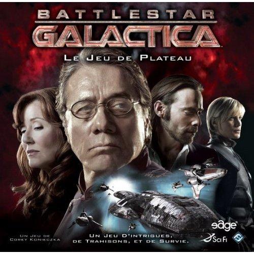 Battlestar-Galactica-Jeu-de-plateau