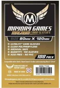 magnum-large-sleeves-80x120-mm-100p