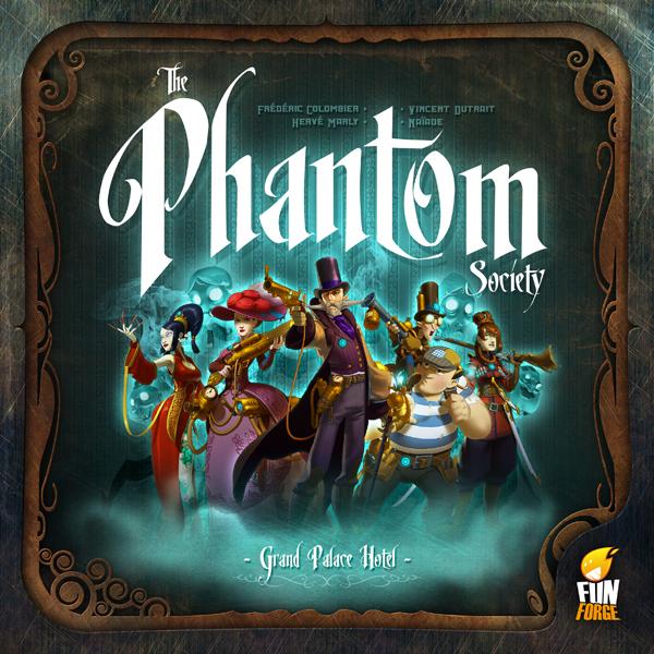the-phantom-society-49-1361558747