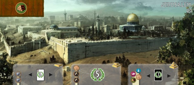 Pages de Game Wonders - WonderBoards 0.1