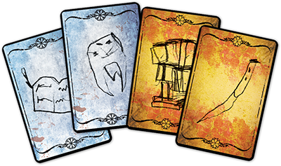 Winter-cards2