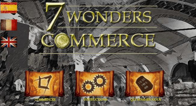 7w-commerce