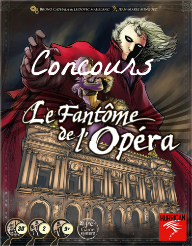 concours-fantome