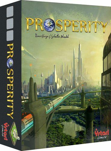 Prosperity