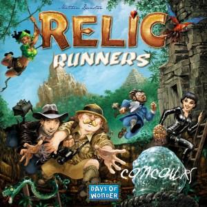 relic-concours-box