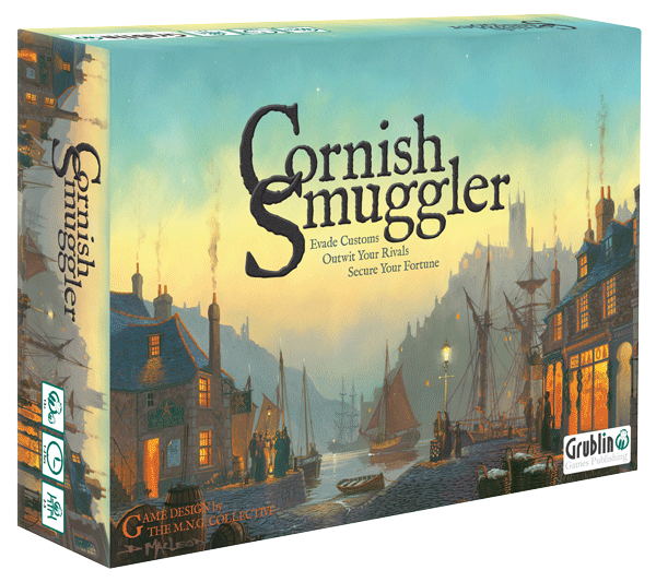 Cornish_Smuggler_Box_FRONT_600px