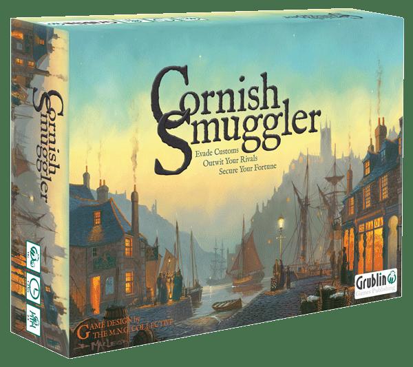 Cornish_Smuggler_Box_FRONT_600px