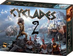 cyclades2