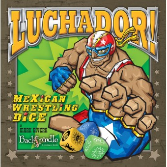 luchador-mexican-wrestling-dice