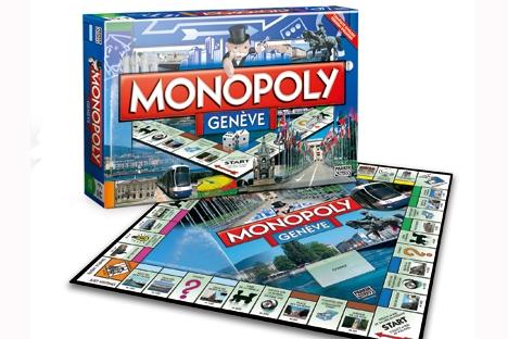 Monopoly_geneve