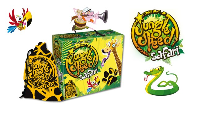 packaging_jungle_speed_safari
