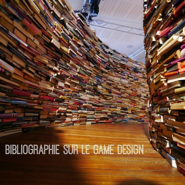 Perdu dans les livres, flickr, by Groume