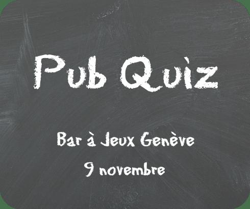 pub-quiz-9.11