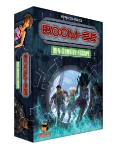 room25