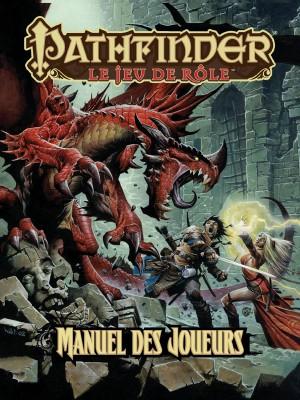60_Pathfinder_Le_Jeu_de_Role