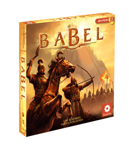babel-49-1370804861