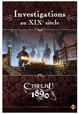 cthulhu-1890-investigations-au-xixe-siecle