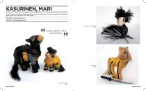 Geek-Art-Anthologie-Mari-Kasurinen-1024x643