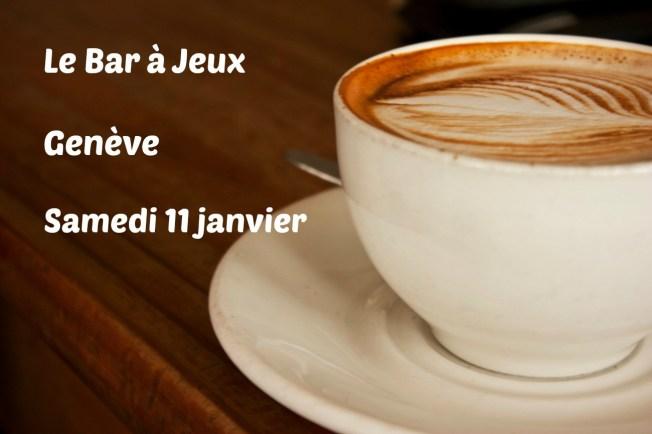 barjeux-janvier
