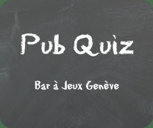 pub-quiz-generic