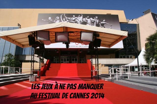 palais-des-festivals