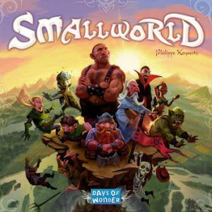 Smallworld_large01