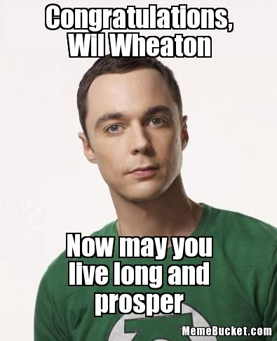 Congratulations-Wil-Wheaton-551