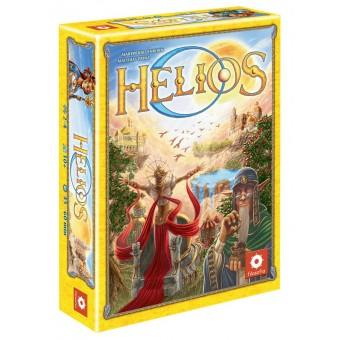 helios-vf