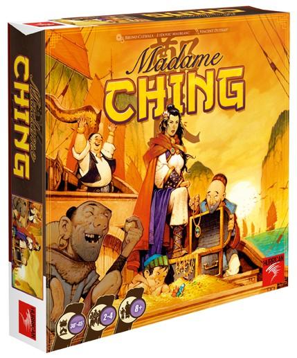 madame-ching-3300-1398284168