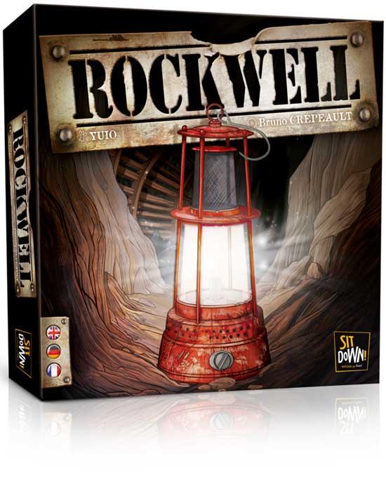 rockwell_box550