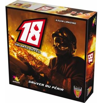 18-soldats-du-feu