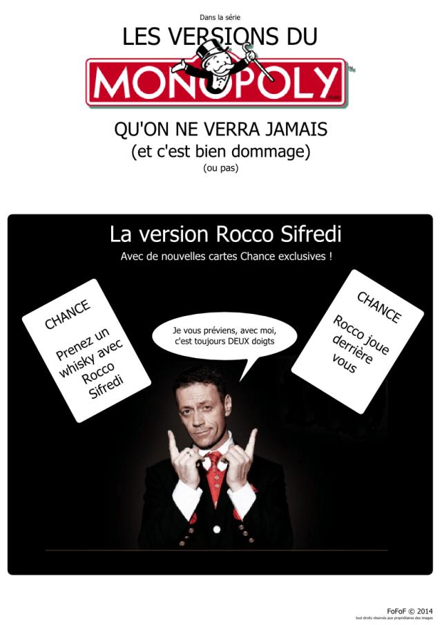 RBJ8_Rocco2