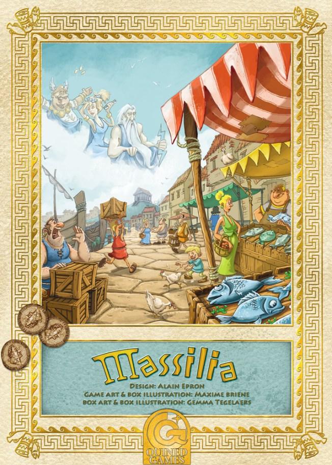Massilia_front