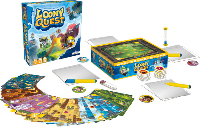 LOONY_QUEST_BOXECLATE2