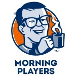 morning_players_logo