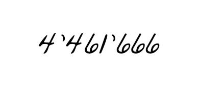 4'461'666
