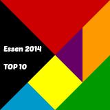 essen-logo-top