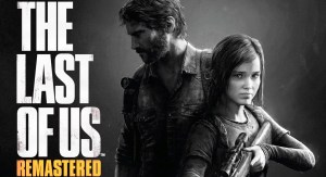 The-Last-of-Us-Remasted-