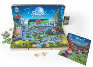 tipoucet-49-1327231262