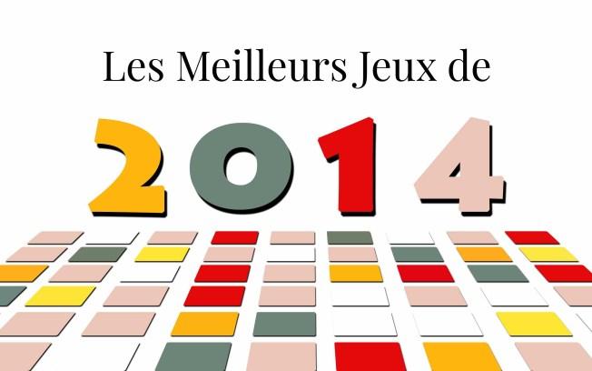 jeux-best-2014