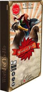 world-yho