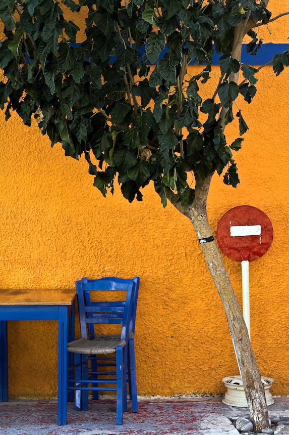 Sens Interdit, Flickr, by Lucille-bs