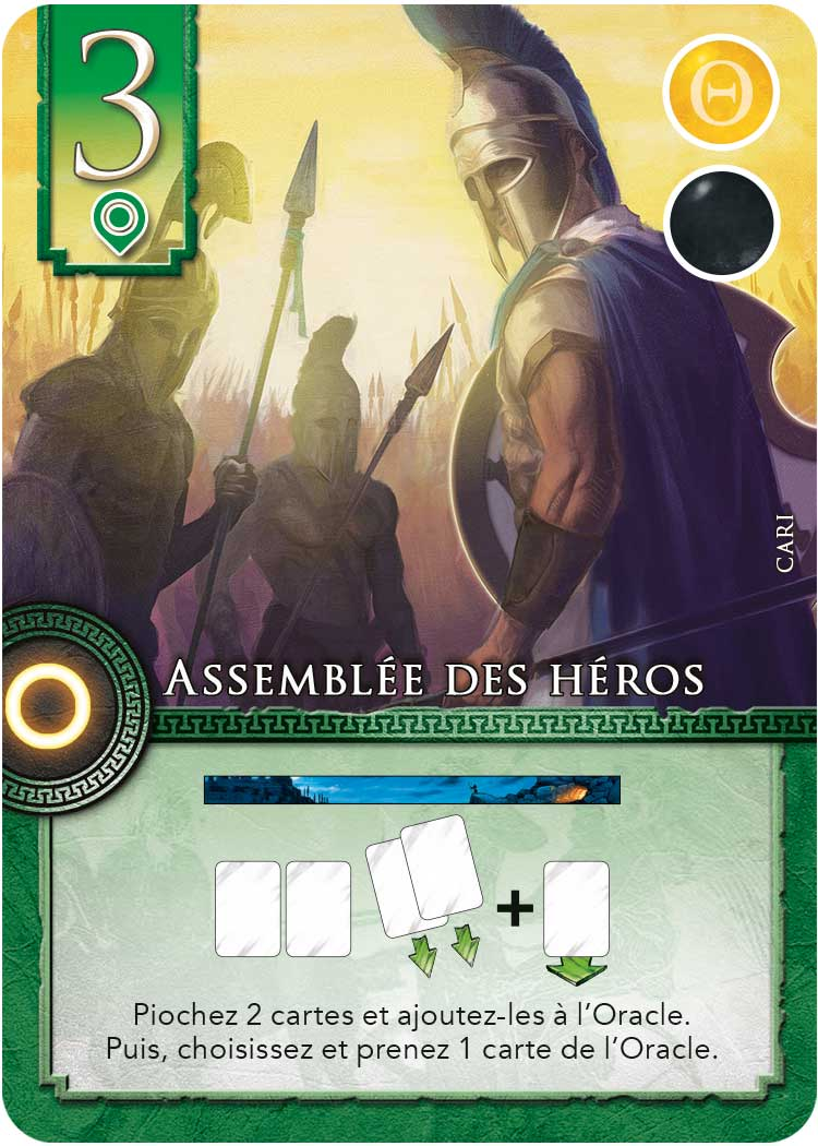 Apollon_Assemblee
