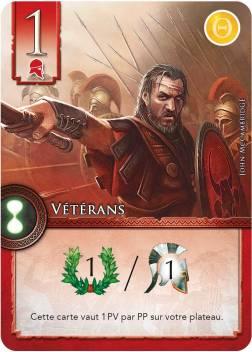 Ares_Veteran