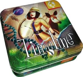 timeline-2