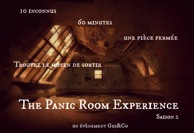 panicroom2