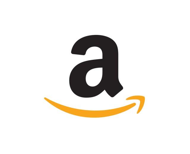 td-amazon-smile-logo-01-large