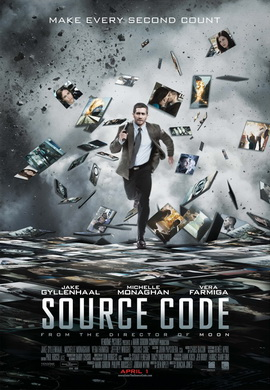 Source_Code_Poster